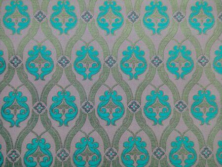 seamless: Pattern
