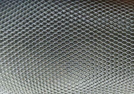 net: Pattern