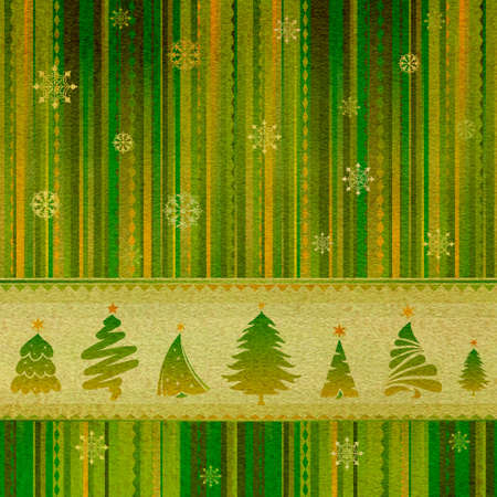 christmas paper: christmas texture background