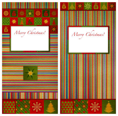 christmas texture background photo