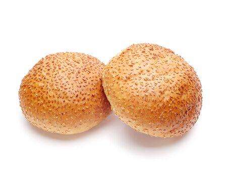 rolls bread Stock Photo - 8699708