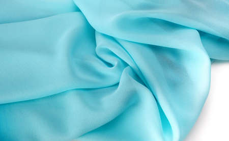 silk background photo