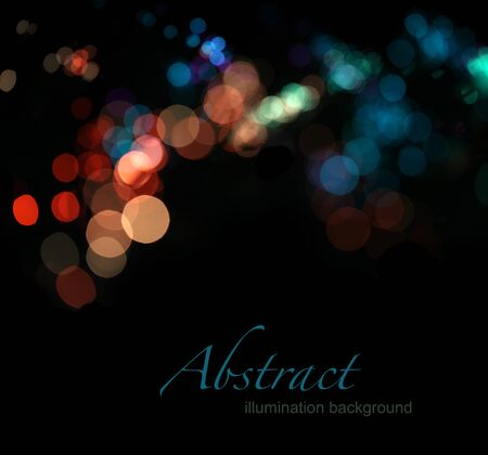 abstract, background photo