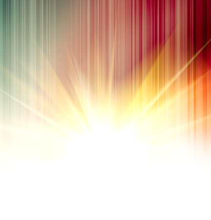 copyspace: abstract background Stock Photo