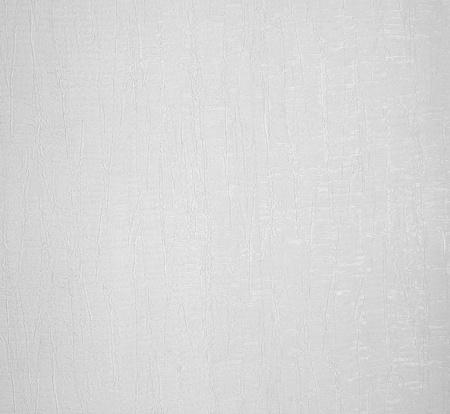 paper texture Stock Photo - 12274977