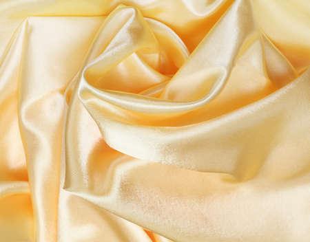 satiny: silk background Stock Photo