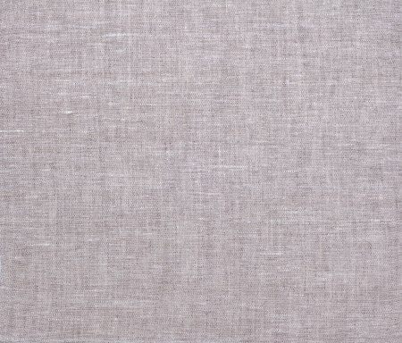 fibra: canvas texture background Stock Photo