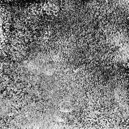 monotype: Abstract grunge textured background