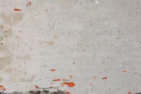 stucco: stucco concrete wall background