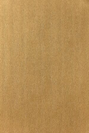 Woodgrain texture Stylish high resolution wood textured background Stock Photo - 13499229