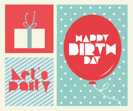 birthday cards: Happy birthday cards