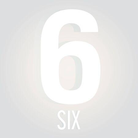 type: Six  Type