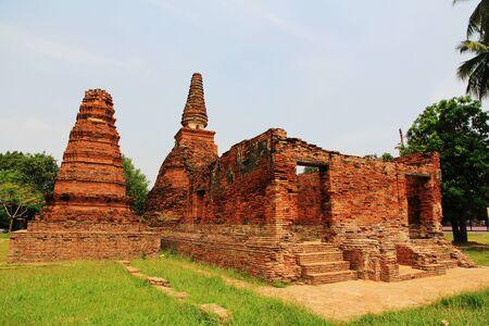 ayothaya: Ayothaya thailand
