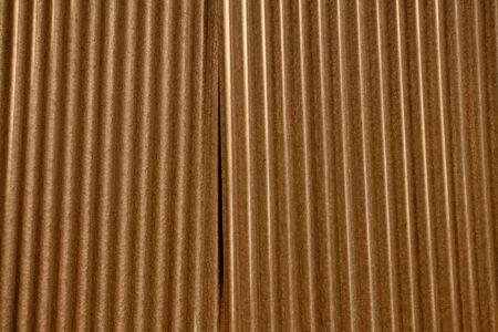 corrugated iron: Zinc background