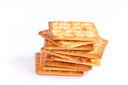 Butter Crackers Stock Photos & Pictures. Royalty Free Butter ...