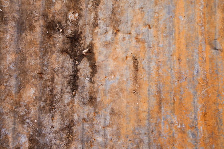 rusty background: abstract rusty background.