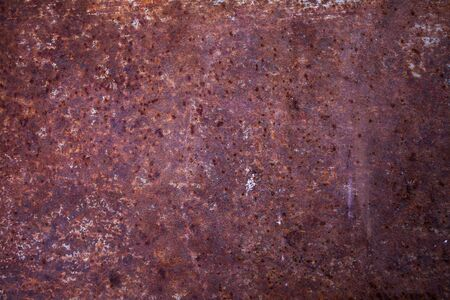 rusty background: abstract corroded wallpaper grunge rusty background.