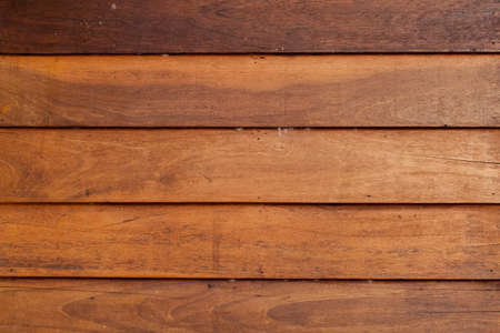 wood backgrounds: Wall Wood Backgrounds And Textures.