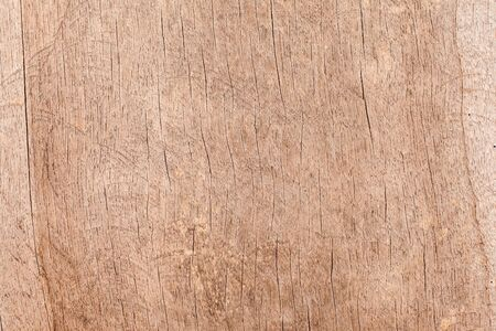 wood texture: Old Wood Background.