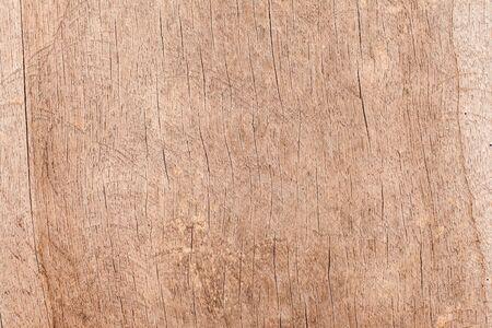 textura madera: Viejo fondo de madera.
