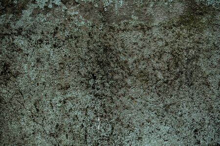 ravel: texture of old concrete wall background.
