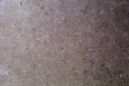 rundown: dust on mirror make grunge texture