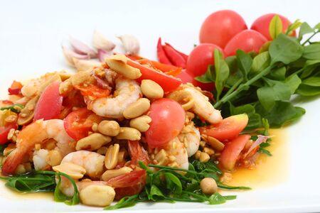 thai food Stock Photo - 7095322