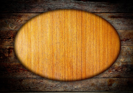 wooden template background photo