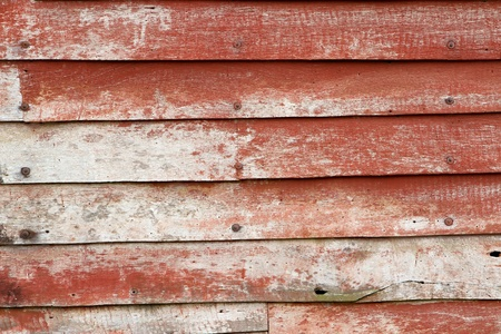 Old wood texture background Stock Photo - 13814574