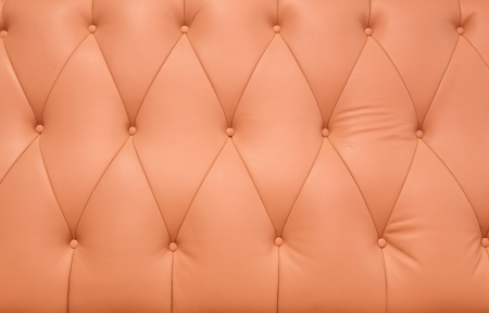 upholster: classic leather upholster pattern