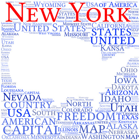 Vermont State Capital Stock Vector Illustration And Royalty - Usa state and capital map