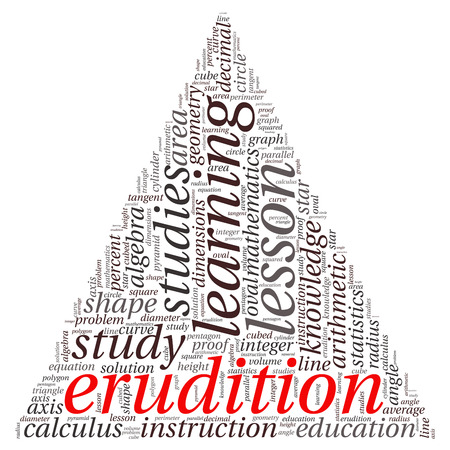 perimeter: education tag word cloud background