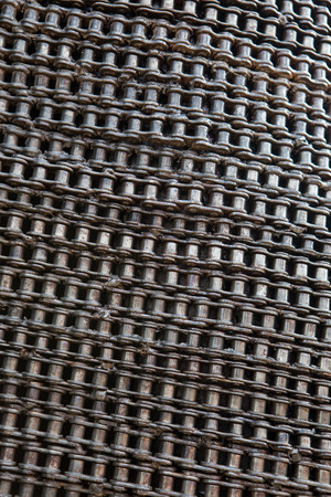 fietsketting: Bicycle chain background