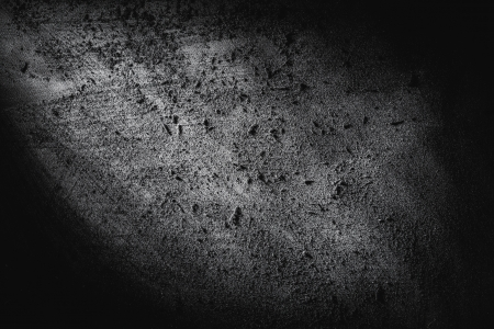 scratchy: abstract texture scratchy  Stock Photo