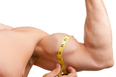 Video von Mädchen saugen dick