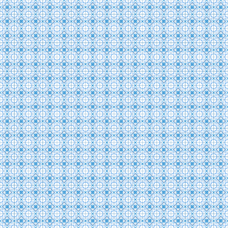 grille: Arabic seamless pattern. Oriental Mosaic style ornaments. Vector illustration.