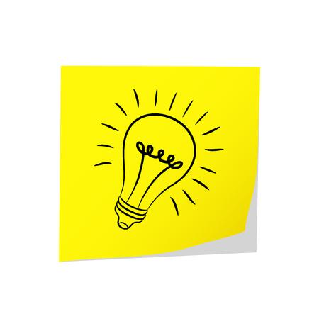 Great Idea.Yellow