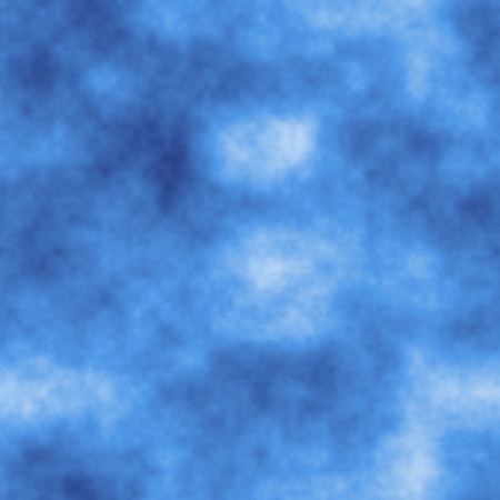 Mist seamless texture.Computer generated background for graphic design.