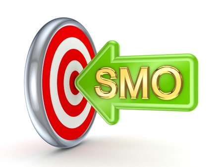 smo: SMO concept