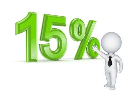 Sale concept Stock Photo - 18075147