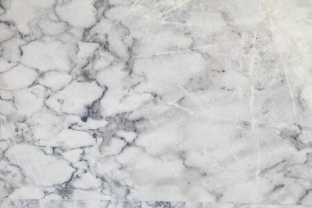 polished floor: marble polished floor Stock Photo
