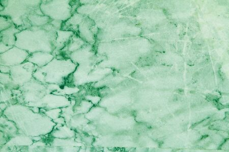 polished: marble polished floor Stock Photo