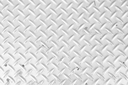 checkerplate: checker plate Stock Photo