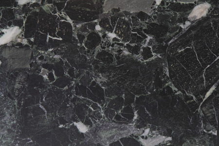 polished floor: black marble polished floor