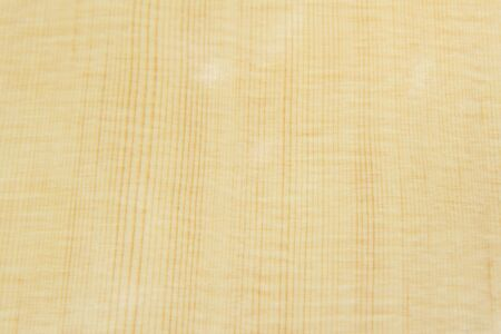 sitka: Wood pattern  top wood of acoustic guitar