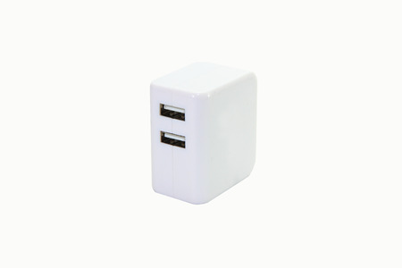 adapter: USB adapter