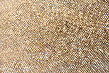 fabric patterns: The Gold network, as well as fabric.