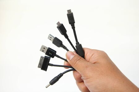 charger: Call the sap include charger