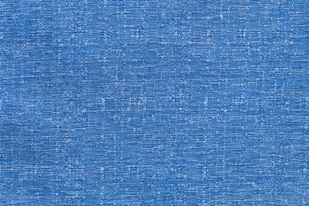 blue stripe: Blue stripe fabric.