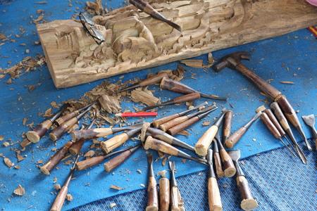 drilling machine: Wood carving, drilling machine